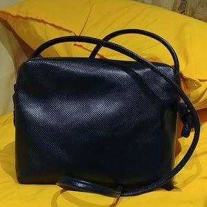 Women s Bottega Veneta Vintage Bag on Poshmark f4683769adf0f
